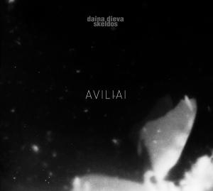 DAINA_SKELDOS_AVILIAI_digipak.cdr